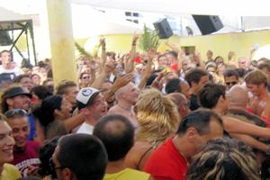 Terrassa DC10 2003