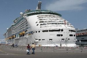 cruise-terminal-ibiza