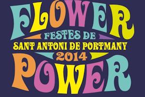 flower-power-2014