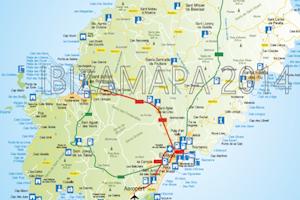 ibiza-mapa-2014
