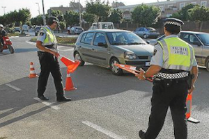 politiecontrole-ibiza