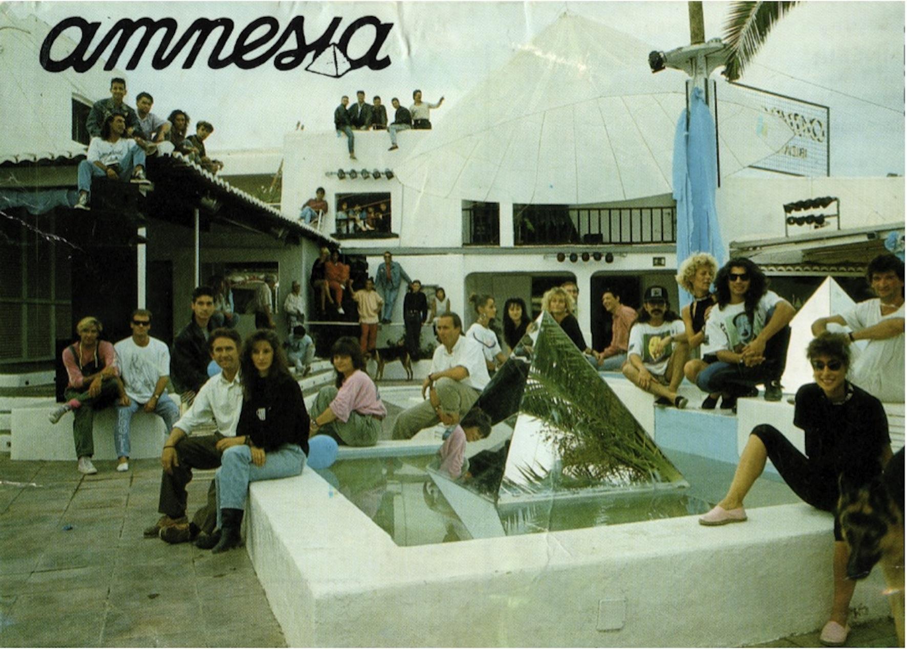 amnesia-1983