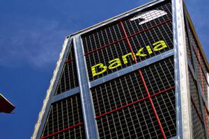 bankia-te-koop