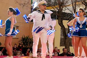 carnaval-ibiza
