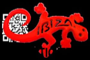 ibiza clubtickets 2014
