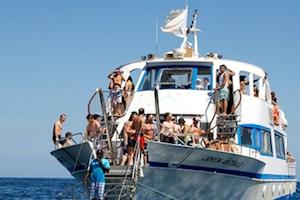partyboot-ibiza-2014