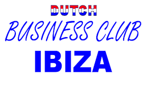 dutch-business-club-ibiza