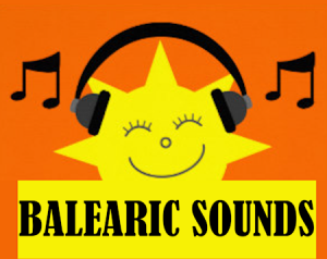 logo-balearicsounds