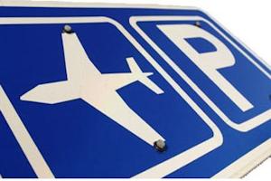 luchthaven-parkeren-goedkoop