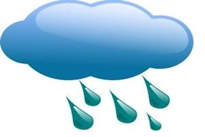mogelijk-regen