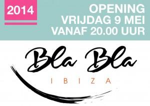 blabla-logo