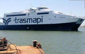 trasmapi-nieuwe-ferry