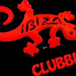 logo-clubbing