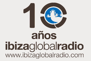 global-radio-10-jaar