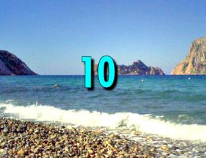10-dingen