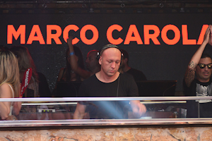 carola-music-on