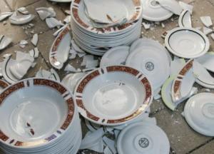 gebroken-borden