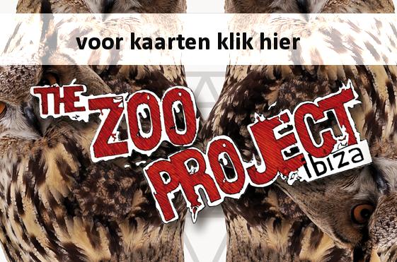 kaarten-zoo