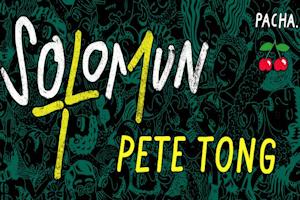 solomun-pete-tong