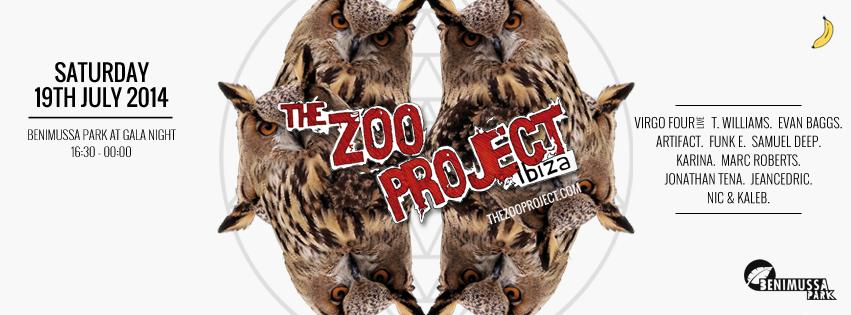 zoo-19-juli