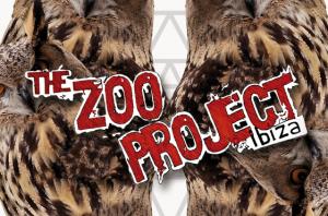 zoo-project-ibiza