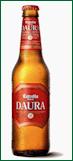 bier-estrella