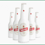 bier-islena