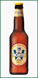 bier-moritz