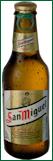 bier-san-miguel