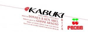 kabuki-pacha