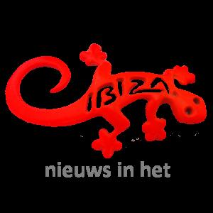 logo-vierkant-groot