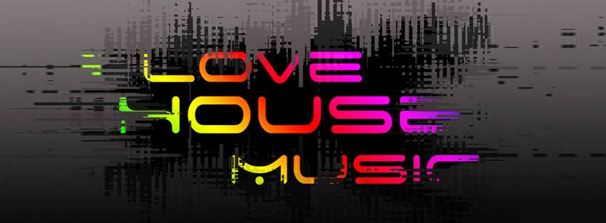 Edwin collins ohm 8 ibiza vandaag for House music 2014