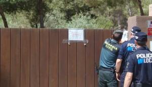 resort-can-lola-politie