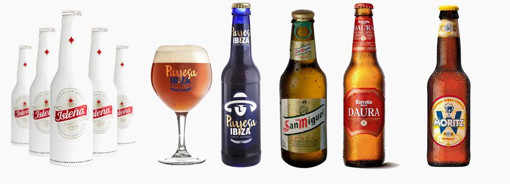 spaanse-biertjes