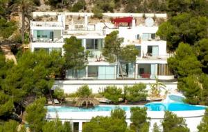 villa-sa-rocca