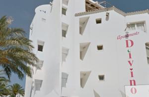 appartementen-divino