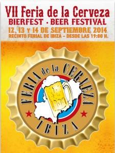 bierfeest