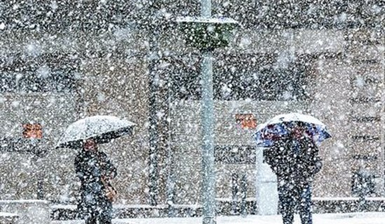 ibiza-winter