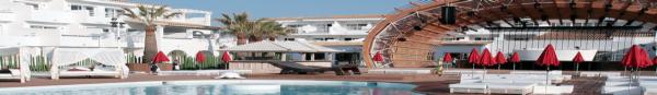 ibiza-hotels-2