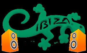 Ibiza muziek