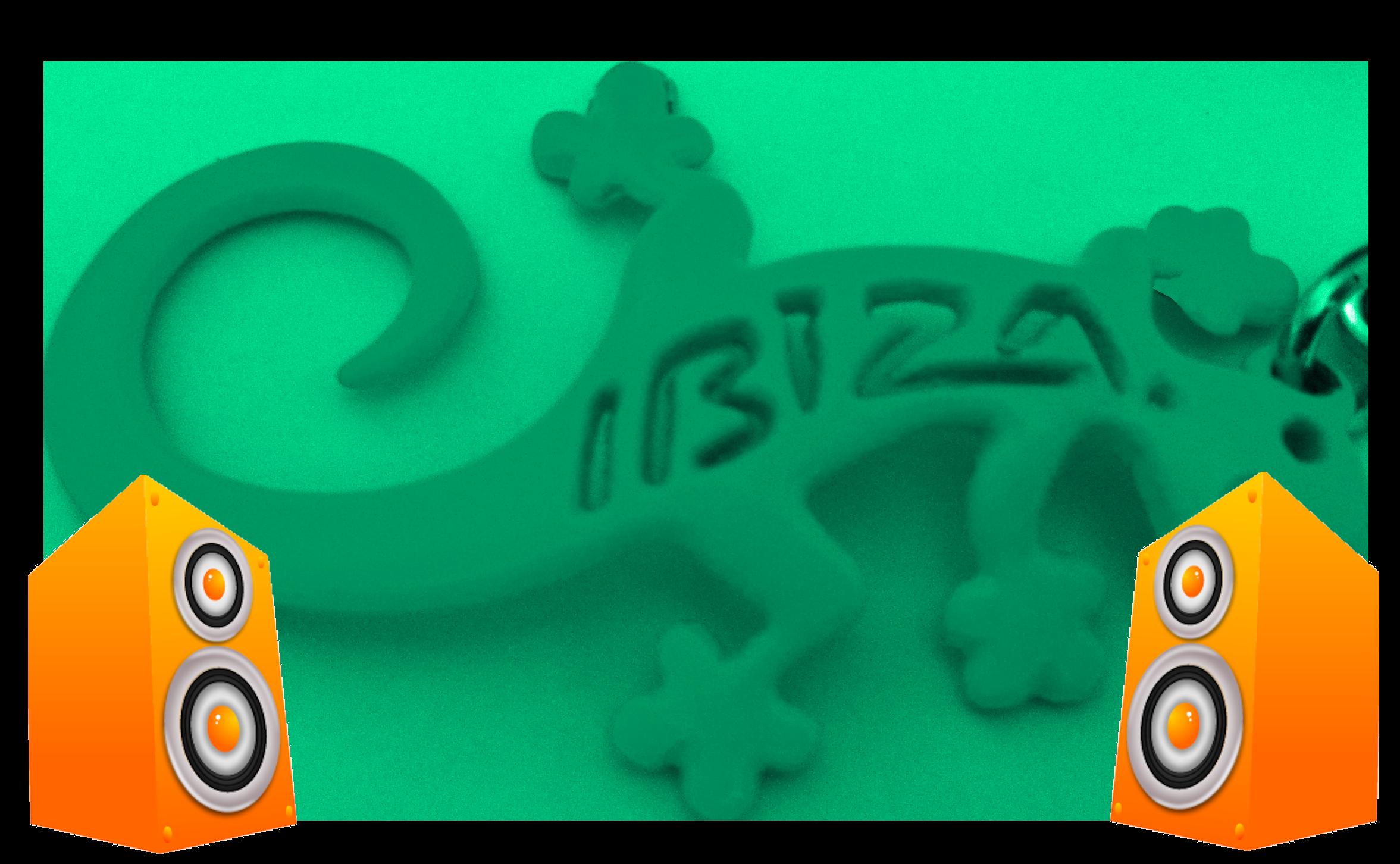 Ibiza global radio en directo online dating 10