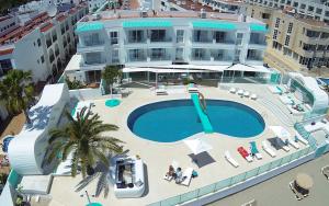 santos-beachclub