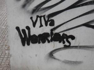 viva-warriors