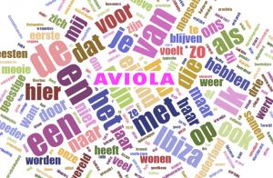 aviola-voorstellen