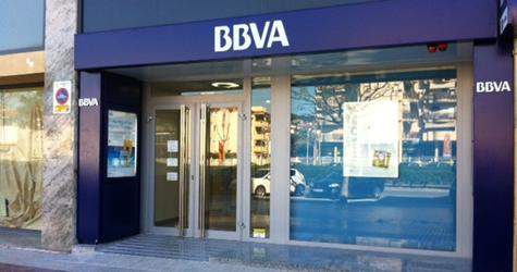 Overvallen in san antonio ibiza vandaag for Oficinas bbva toledo