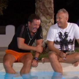 Geer en Goor Ibiza