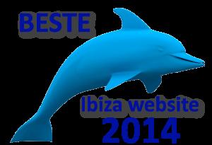 beste-ibiza-website-2014