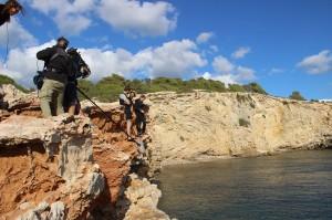 cliff-diving-ellen