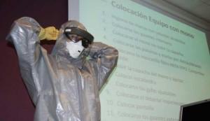 ebola-cursus