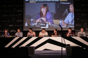 ims-2014-conferentie